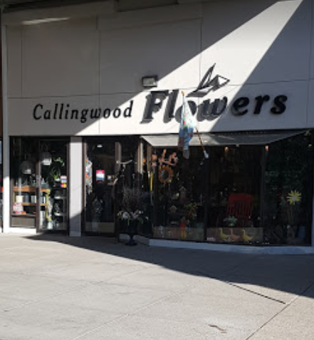 callingwood flowers who we are