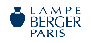 lampe berger home fragrances edmonton