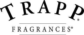 trapp candles edmonton