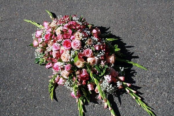 funeral flowers edmonton